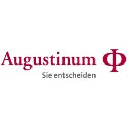 Augustinum Stuttgart-Killesberg-Logo