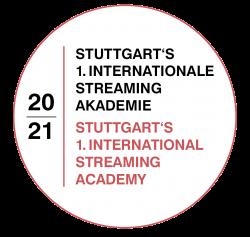 ZK Akademie 2021-Meisterkurs-Logo