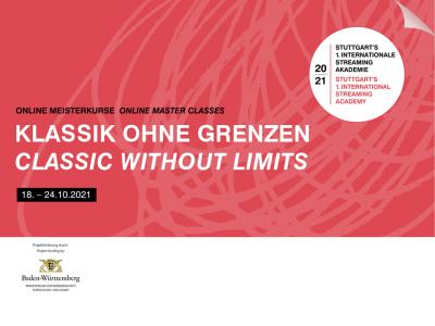 ZK Akademie 2021-Meisterkurse-Programm-Deckblatt-Blättersymbol