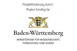 ZK-Partner-Baden_Württemberg-Logo