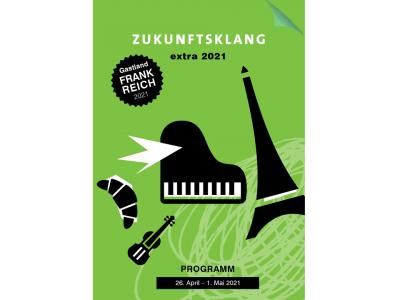 ZK extra-Programm 2021-Deckblatt